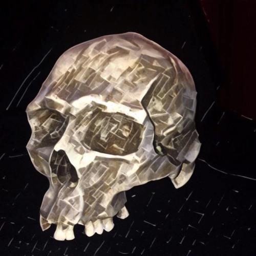 Boss H's avatar