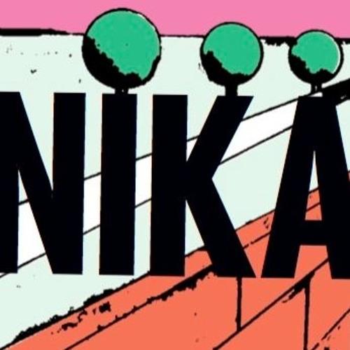 Nika & Karambolage's avatar