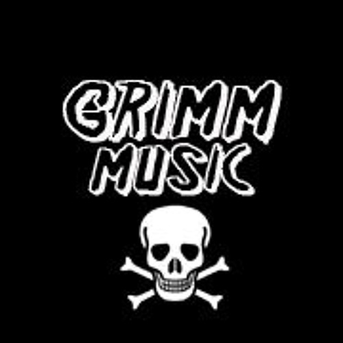 GRIMM Music (Northern Prodigy Records) Songs