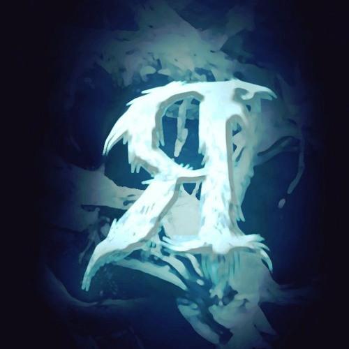 ЯНВАРИУМ's avatar