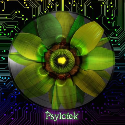 Psylotek (Lunitaris)'s avatar