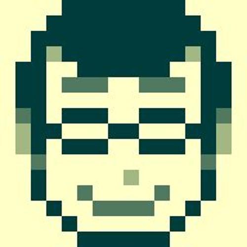 suesett's avatar