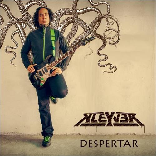 Kleyver's avatar