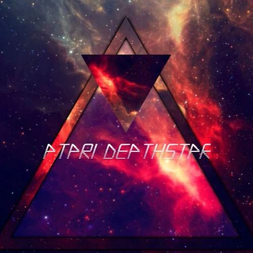 Atari Deathstar's avatar