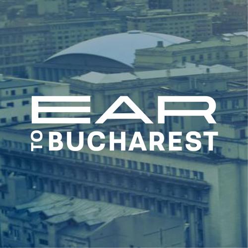 Ear to Bucharest's avatar