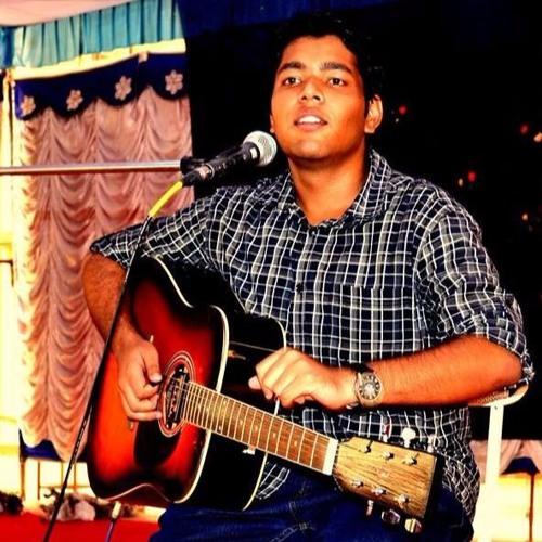 Anirban Das 18's avatar