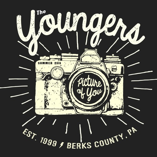 The Youngers's avatar
