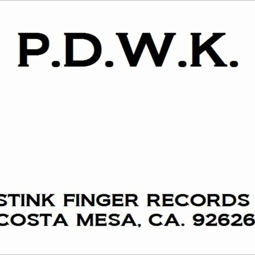 PDWK's avatar