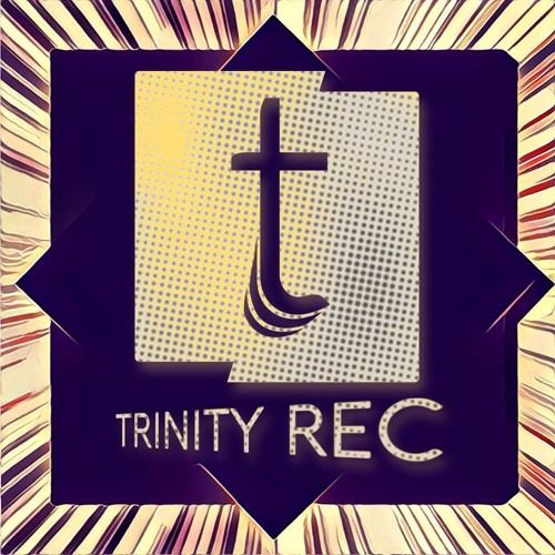 Trinity Rec Music   Gravadora Eletrônica Cristã's avatar