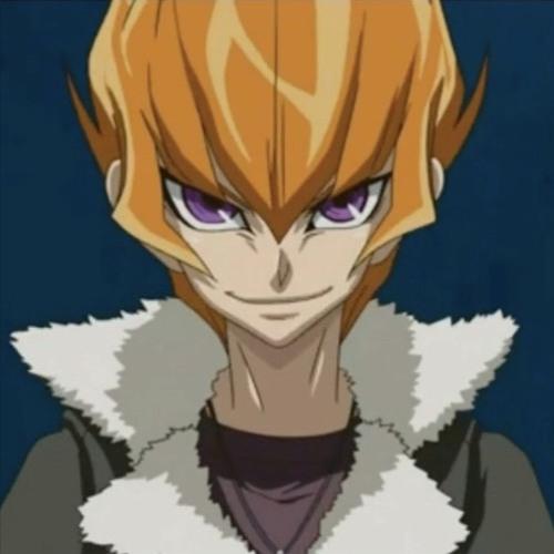 Vector Shadows's avatar