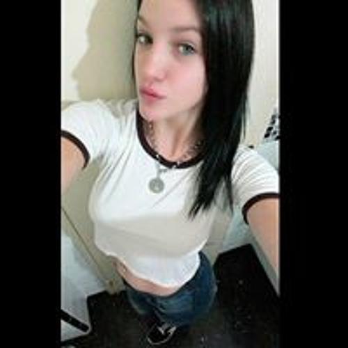 Bianca Chinnici's avatar