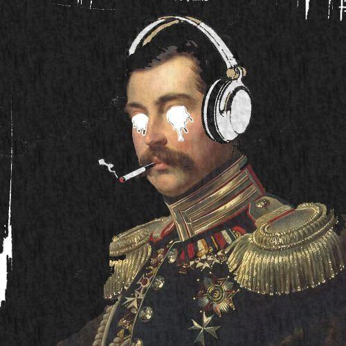 SirBenCharles.'s avatar
