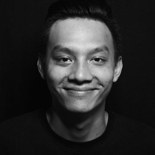 Nghia Bun's avatar