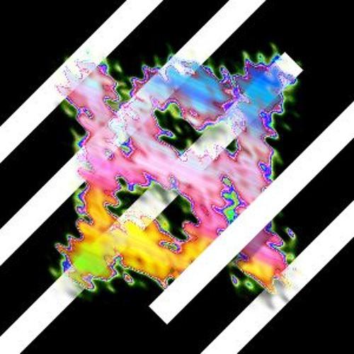 H)'(S | HeadSpace Art Car's avatar