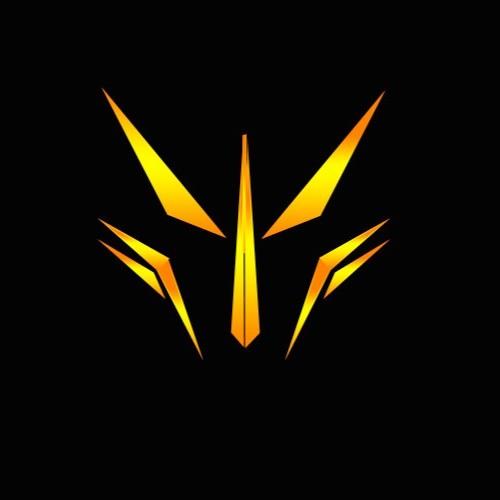 Wolf_Betz's avatar
