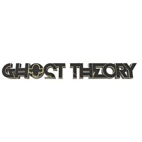 Ghost Theory's avatar