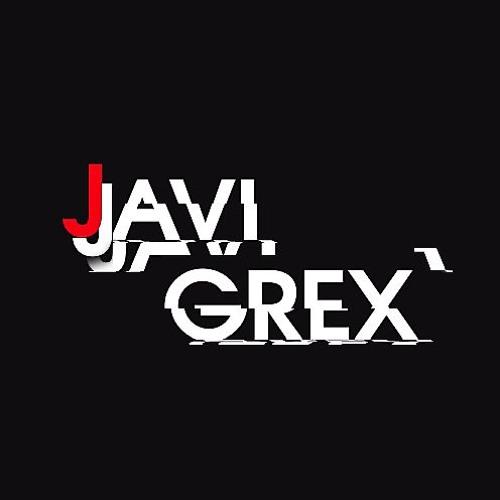 JAVI GREX's avatar