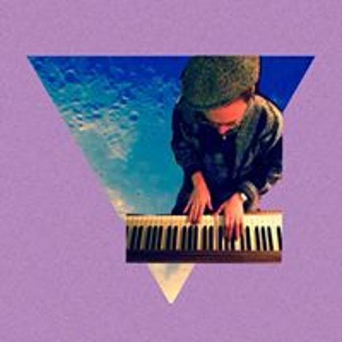 Ian Jones's avatar