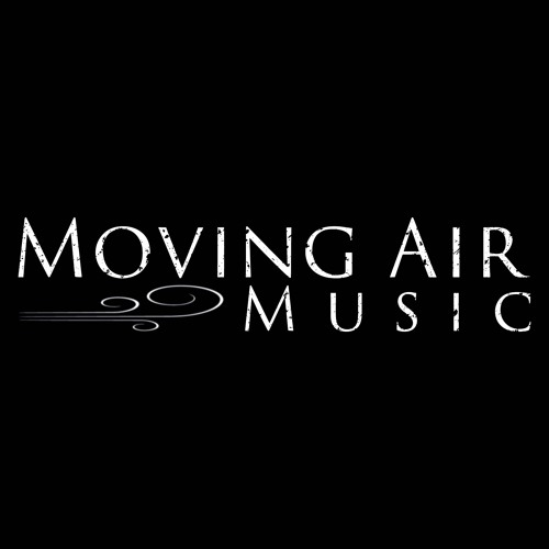 Moving Air Music's avatar