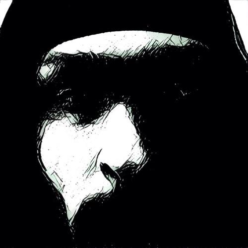 PRICE.'s avatar