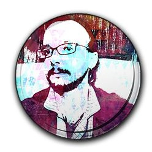 Ryan Hicks's avatar