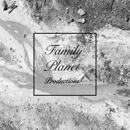 Family Planet Productions's avatar
