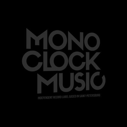 Monoclockmusic's avatar