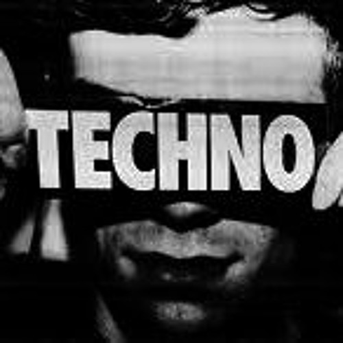 It's TECHNO!!!'s avatar