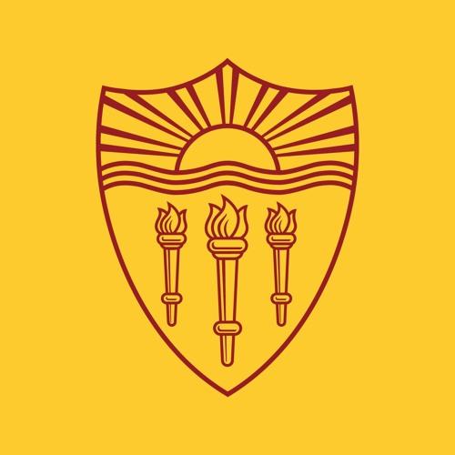 USC News's avatar