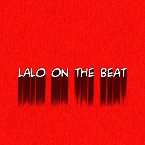 Lalo On The Beat's avatar