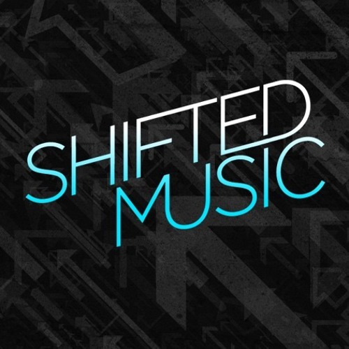 Shifted Music's avatar