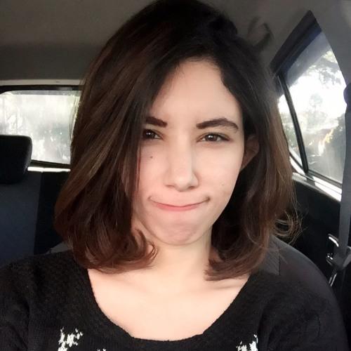 taneyazahraa's avatar