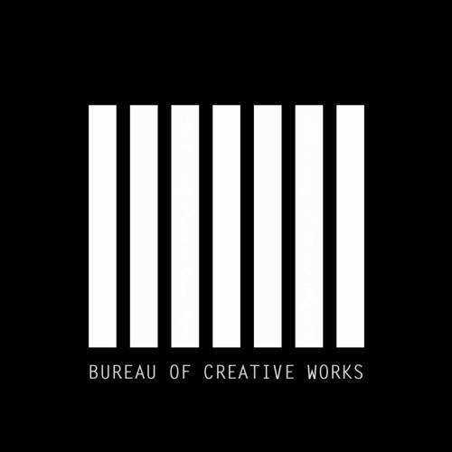 BUREAU of CREATIVE WORKS's avatar