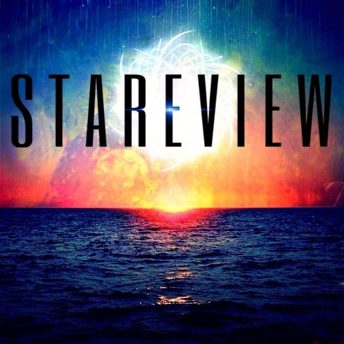Stareview's avatar