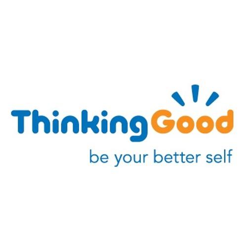 Thinking Good's avatar