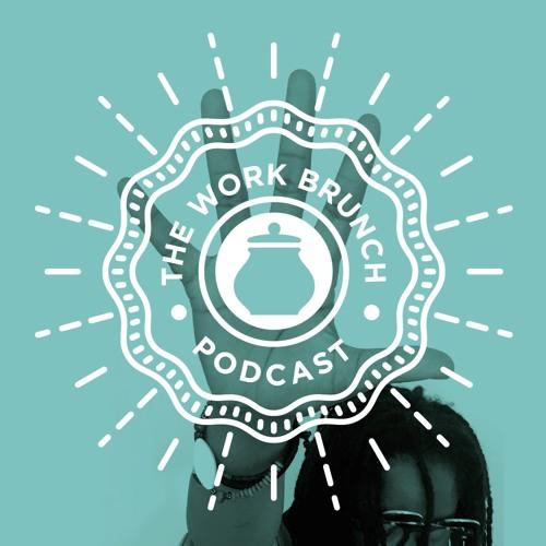 The Work Brunch Podcast's avatar