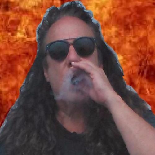 Luciferius's avatar