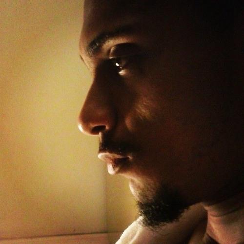 ElipêOficial's avatar