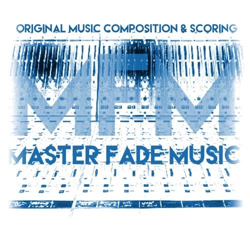 MASTER FADE MUSIC's avatar