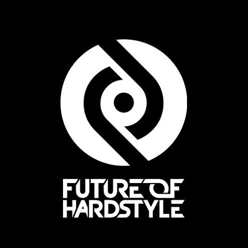 Future of Hardstyle's avatar
