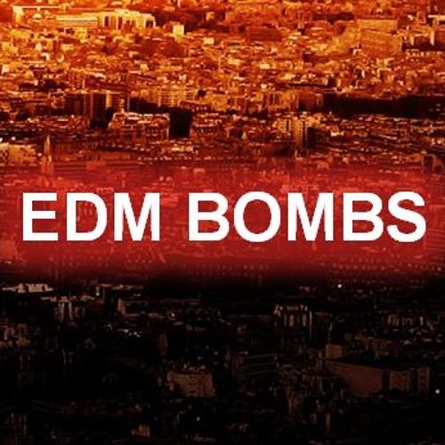 EDM Bombs's avatar