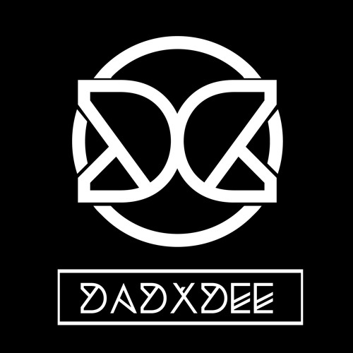 DADXDEE Official's avatar