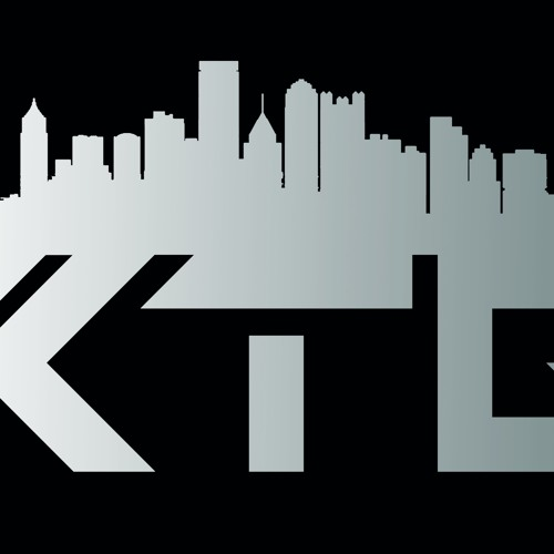 K  T  G's avatar