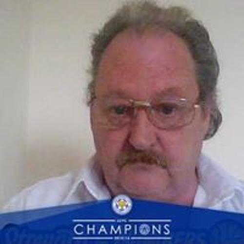 John Knight's avatar