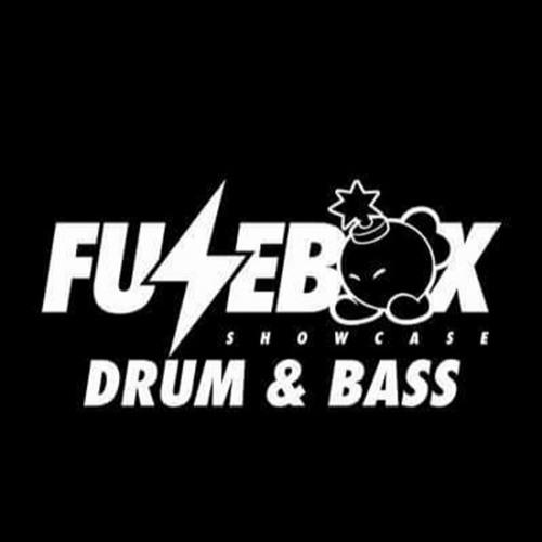 fuse box DNB's avatar