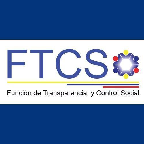 FTCS Ecuador's avatar