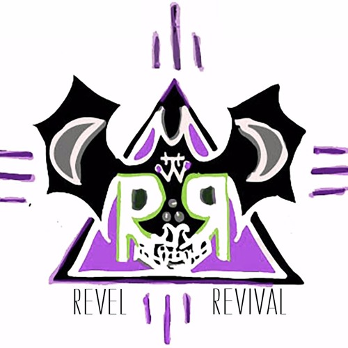 the REVEL REVIVAL's avatar