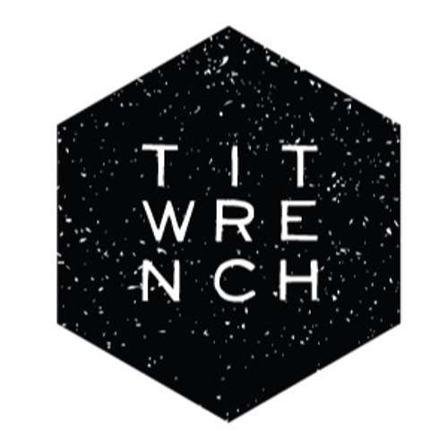 TITWRENCH COLLECTIVE's avatar