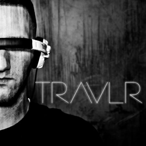 Tha Travlr's avatar