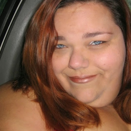Lisa Allison Nude Photos 12